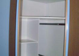 Gyermek-mini-garderobe-belső