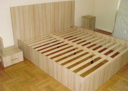 Hálószoba-mdf-bútorlap