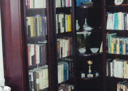Mahagóni-bútorlapszekrénytest-bükkfa-ajtófront-és-pácolta