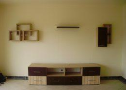 Nappali-2-féle-színű-mdf-bútorlappal-kombinálva