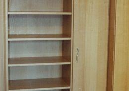 Nappali-szekrény-bükkfúrnéros-bútorlap-2